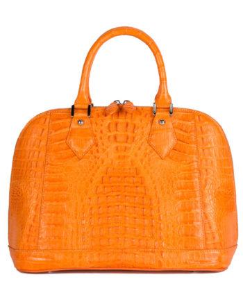 Kelly Orange