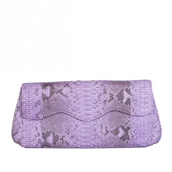 Sophia Purple