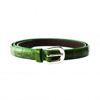 Belts 005