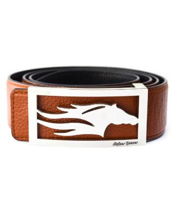 Belts 010