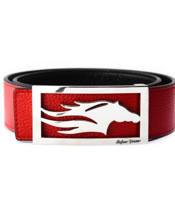 Belts 012