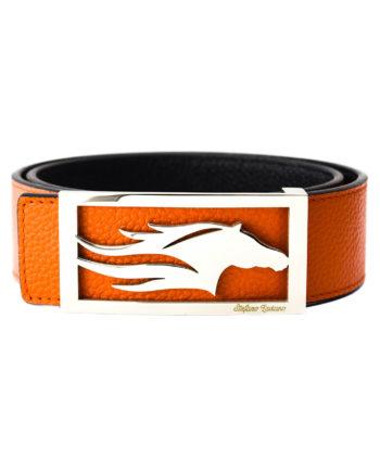 Belts 014