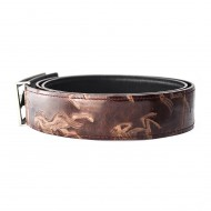 Belts 016