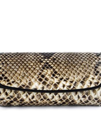 Luna Python Wallet Natural