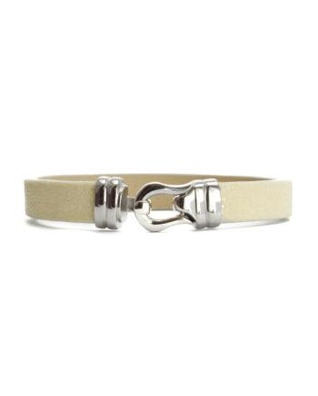 Stingray Bracelet Cream