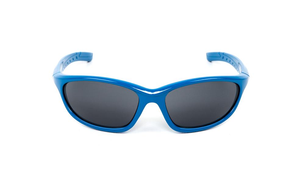 Blue Sporty